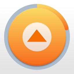 MLG Sounds - Free Soundboard for MLG Illuminati