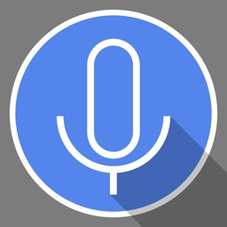VoiceNotes© Voice Recorder