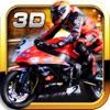 最高のレースゲーム 楽しいバイクのゲーム 無料で