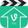 点击获取Upload for Vine - Edit and upload your video to Vine