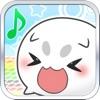 いじってフニる - iPhoneアプリ