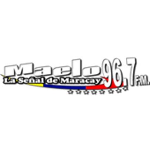 MAELO 96.7 FM