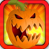 Codes for Haunted Halloween Spooky Ghost Pumpkins Crush Party Hack