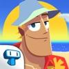 Summer Splash - 遊戲