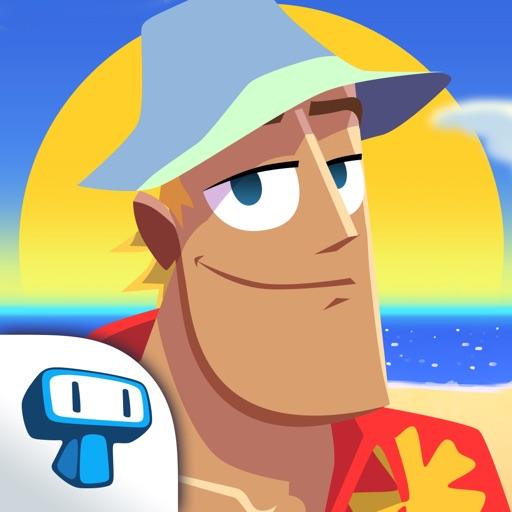 Summer Splash - Game