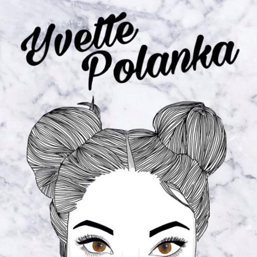 Yvette Polanka