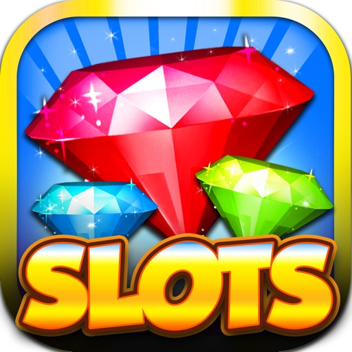 ``` 777 Las Vegas Old Slots Casino``` - play a jackpot-joy heart game in tiny tower of fortune