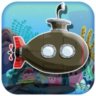 Underwater Explorer icon