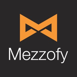 Mezzofy INVENTORY