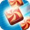 ********* Free Candy and Jewel Match 3 Game