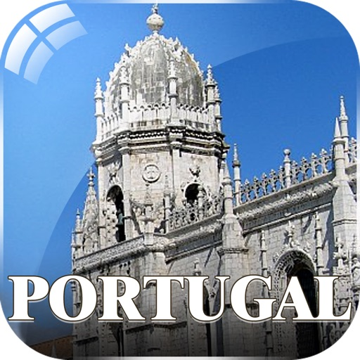 World Heritage in Portugal