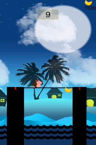 Stick Monkey screenshot 4