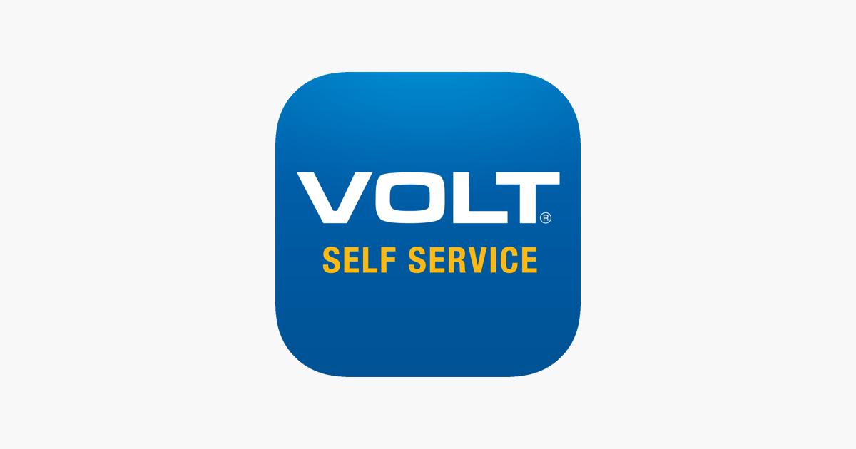 vss volt