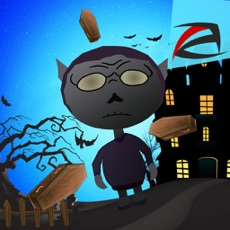 Activities of Zombie Slice : Use your Ninja Blade to takeover highway from Zombieland Nation