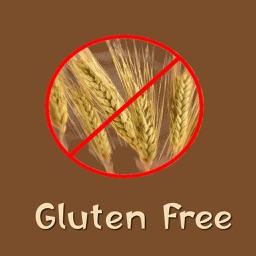 Gluten Free Diet Products