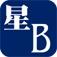 星スポ (プロ野球情報 for 横浜ベイスターズ)