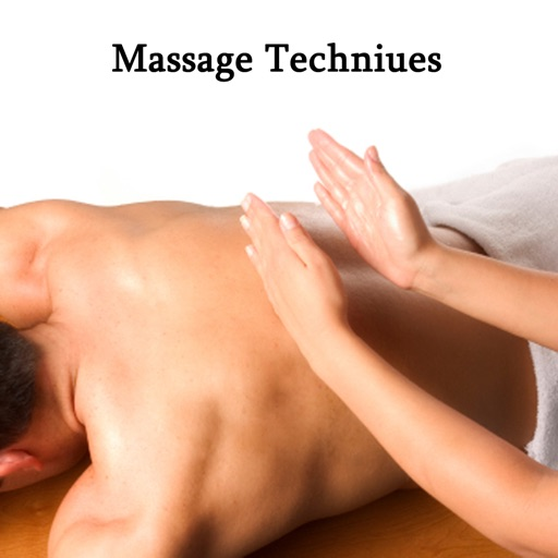 Massage Learning Guide