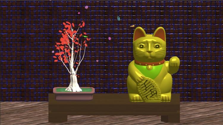 Fortune Cat screenshot-3