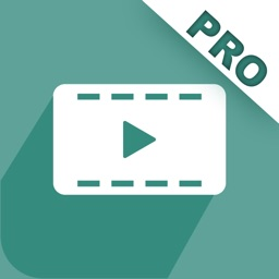 Videoditor Pro : Add Music To Video