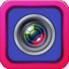 Spot Effects - Make and Add an Effect and Filters to Pictures