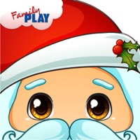 Codes for Fun Santa All in One Holiday Preschool Games Hack