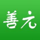 宏百祥食品 icon