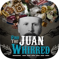 Codes for Juan Whirred Hack