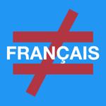 Trouvez l'erreur: français — apprendre la langue et améliorer votre vocabulaire, orthographe et attention на пк