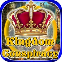 Codes for Hidden Objects : Kingdom Conspiracy Hack