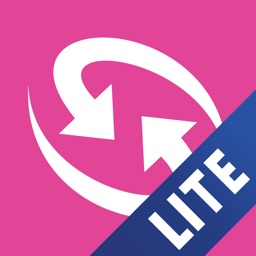 Status Shuffle Lite for Facebook