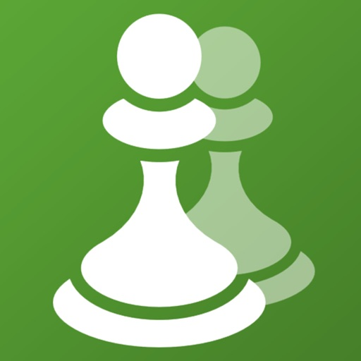 Chess Book - Mate in two collection two