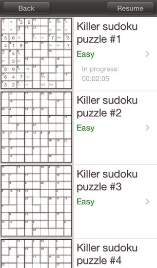 image about Mega Sudoku Printable referred to as Custom made Killer Sudoku
