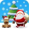 Christmas Tree - Happy Holiday