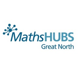 The Great North Maths Hub