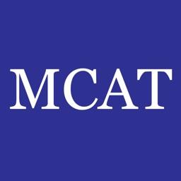 MCAT +
