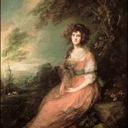 Rococo Art Advisor
