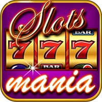 Codes for Slots Mania Fun - Free Classic Vegas Slot Machine Hack