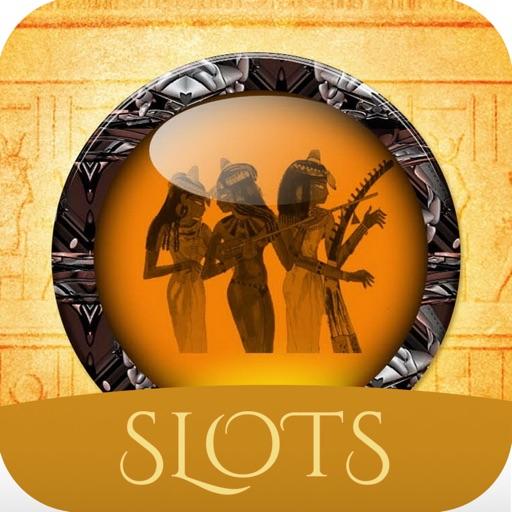 Window Private Coin Triple Dice Slots Machines - FREE Las Vegas Casino Games