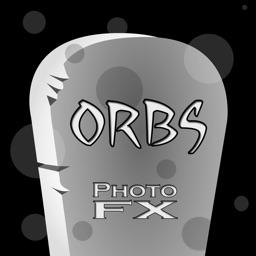 ORBS - Photo FX