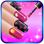 Princesse Nail Salon - design Nail art et jeu d'habillage pour les enfants