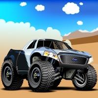Codes for Buggy Racer - 2XL Beach ATV Offroad Blitz Hack