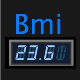 Bmi/BodyFat Calculator+More