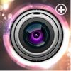 All Pro cámara lenta del obturador con Fast ediciones Pico Lab - PREMIUM