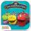 Chuggington : les aventures traintastiques gratuit – Un jeu de train pour enfants