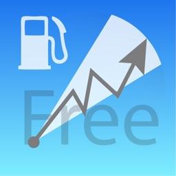 MPG Calc Free