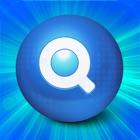 Endereço IP Locator - IP pesquisa mais recente do banco de dados IP Mundial icon