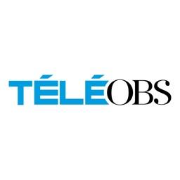 TéléObs - programme TV, actu, sélection et critique par l'Obs