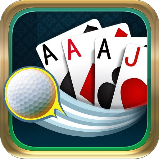 Golf Solitaire Collection