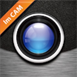 Is CAM2