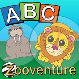 ABC Zooventure